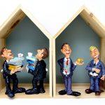 Steuerentlastung - mehr Geld für Familien